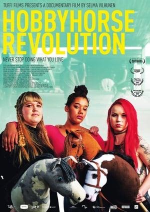 Hobbyhorse Revolution (2017)