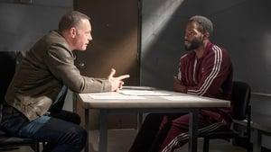 Chicago P.D. Season 6 :Episode 8  Black and Blue