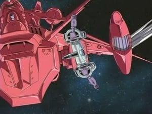 Mobile Suit Gundam SEED Season 1 Episode 47