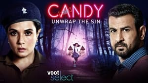 Candy (2021)