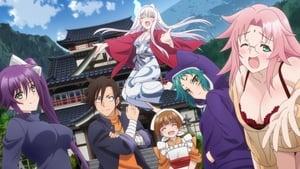 Yuragi-sou no Yuuna-san ตอนที่ 1-12+OVA ซับไทย จบแล้ว