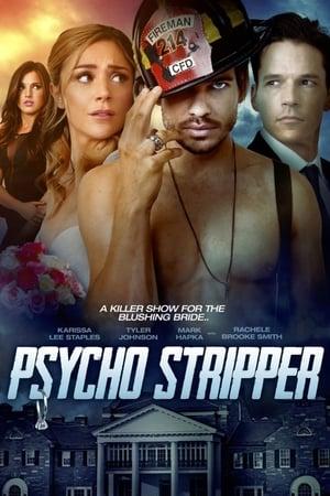 Image Psycho Stripper