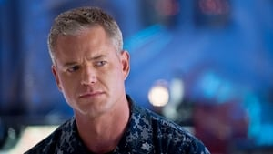 Serie HD Online The Last Ship Temporada 2 Episodio 8 Zona segura