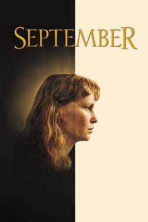 September-Azwaad Movie Database