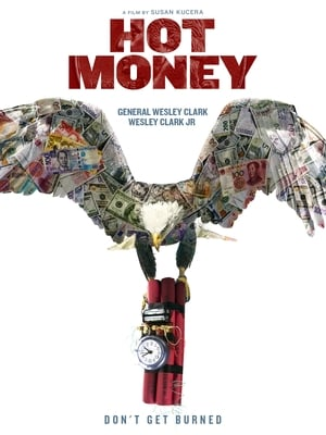 Hot Money (2021)
