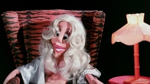 Let My Puppets Come (1976)
