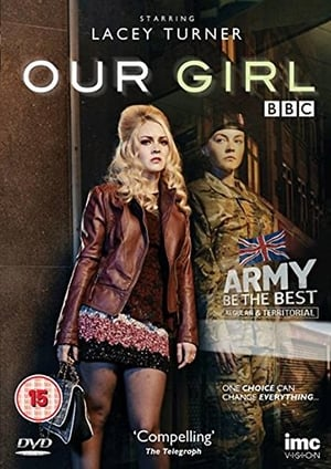 Our Girl Season 1