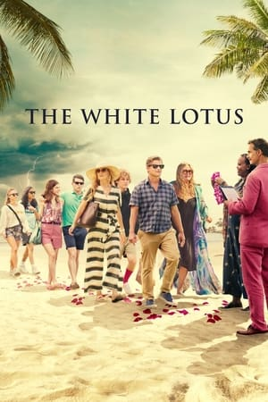 The White Lotus