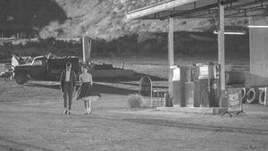 Twin Peaks 3×8