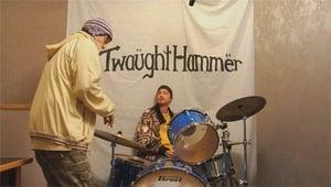 Breaking Bad Season 0 : TwaughtHammer