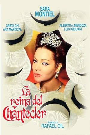 Queen of the Chantecler (1962)