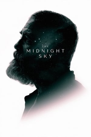 The Midnight Sky Watch online stream