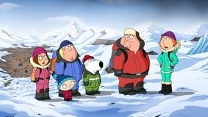 Family Guy: 11×1