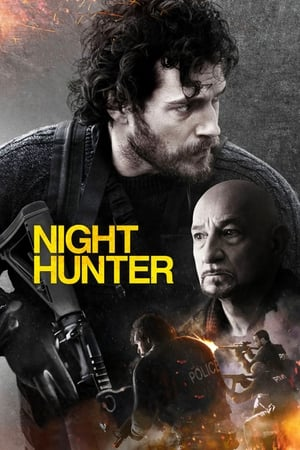 Watch Night Hunter Full Movie