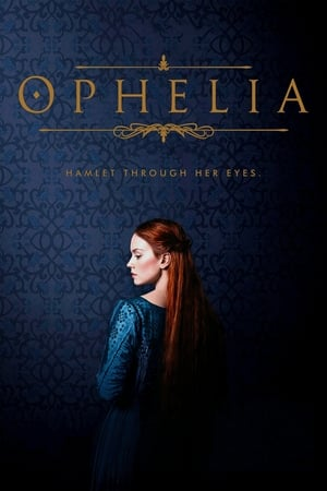 Baixar Ophelia (2019) Dublado via Torrent