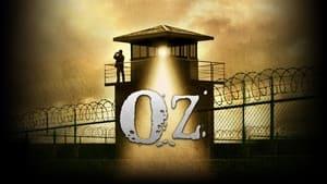 Oz-Azwaad Movie Database