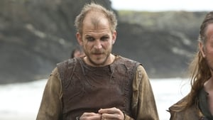 Vikings Season 1 : Dispossessed