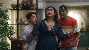 On My Block: 1 Staffel 5 Folge