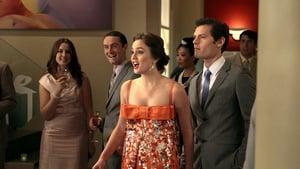 Gossip Girl Season 5 Episode 8