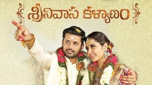 Srinivasa Kalyanam 2018 Telugu Movie Watch Online Download