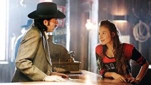 Wynonna Earp S01E09