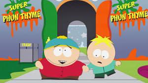 South Park: 12×7