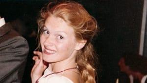 Sophie: A Murder in West Cork Season 1 Episode 1