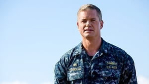 The Last Ship season 2 Episode 11