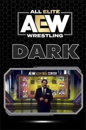 AEW: Dark