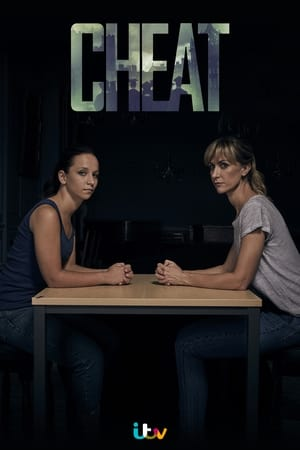 Cheat - Staffel 1