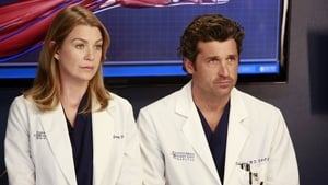Grey's Anatomy: 11×9