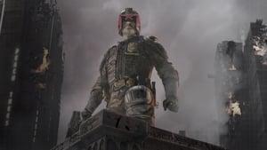 Dredd (2012) Bluray 720p