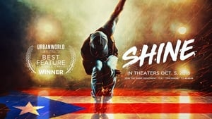 movie from 2017: Shine