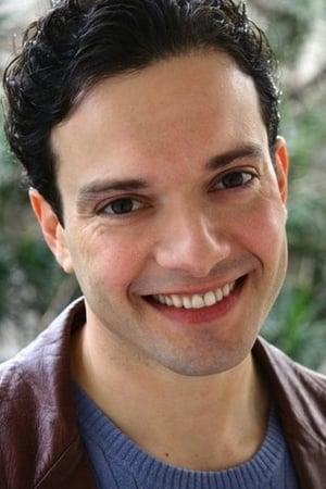 Sergio Cavalcante