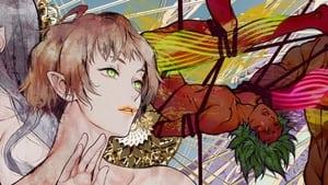 Fairy Ranmaru: Anata no Kokoro Otasuke Shimasu แฟร์รี่ รันมารุ จะช่วยหัวใจเธอเอง ตอนที่ 1-10 ซับไทย (ยังไม่จบ)