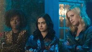 Watch Riverdale: Season 2 Episode 16