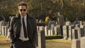 Aquarius Season 2 Episode 6 Watch Online Free