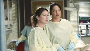 Grey's Anatomy S011E07