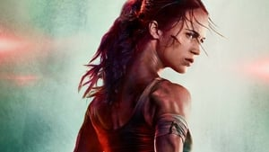 Tomb Raider Film Complet Vf (2018)