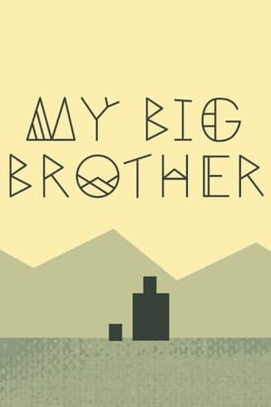 My Big Brother (2014)