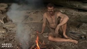 Naked and Afraid: 4×5