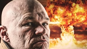 Fuck You All: The Uwe Boll Story (2018)