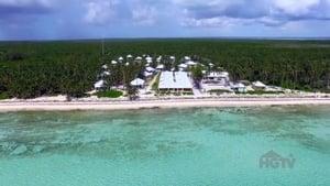 Island of Bryan: 1×1