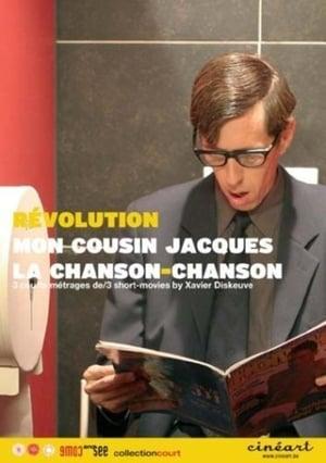 Revolution (2006)
