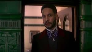 Assistir Os Irregulares de Baker Street: 1 Temporada Episódio 5