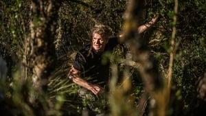 Gordon Ramsay: Uncharted: 1×1
