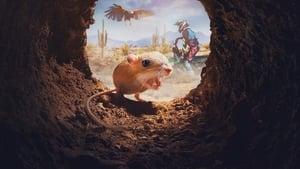 Tiny Creatures (2020)