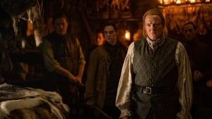 Outlander 5 Sezon 12 Bölüm