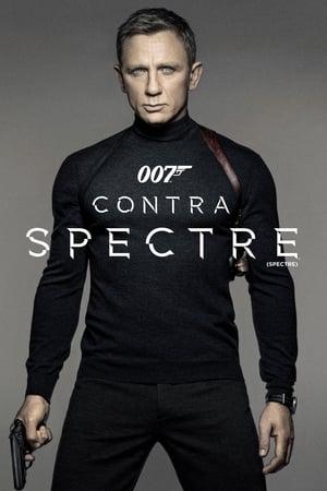 Assistir 007: Contra Spectre Dublado Online Grátis