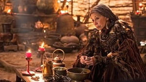 Marco Polo Sezon 2 odcinek 2 Online S02E02